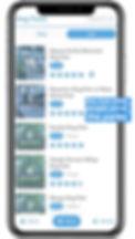 Image from iOS (8).jpg