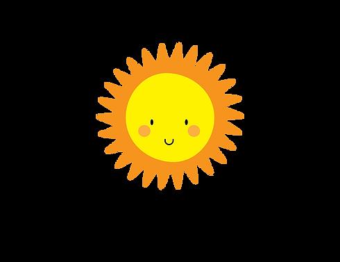 Summer of Sunshine-02.png