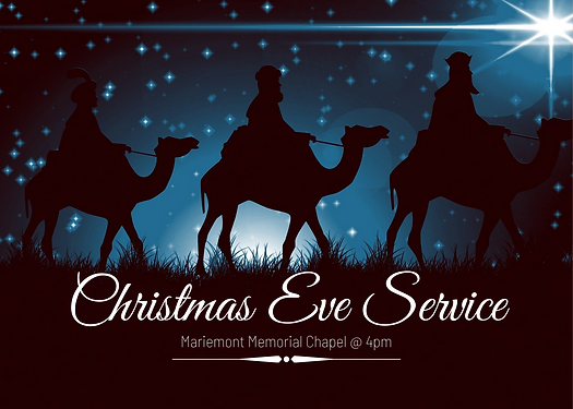 Join Us on Christmas Eve-3.png