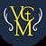 VCofM-logo-297x300.png