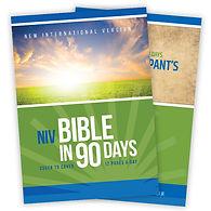 b90-bible-pg.jpg