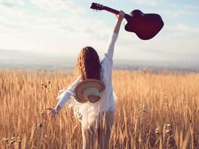 Psalms: Sing, Praise, Rejoice