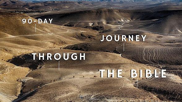 90-Day Journey-6.jpg