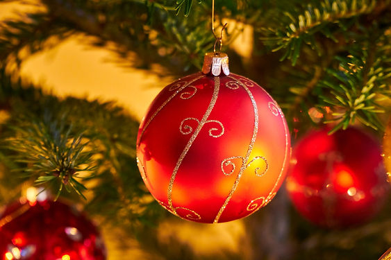 christmas-4719146_1920.jpg