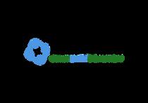 NTCC logo.png