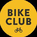 bike-club_logo.png