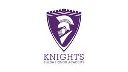 Tulsa Honor Academy.jpg