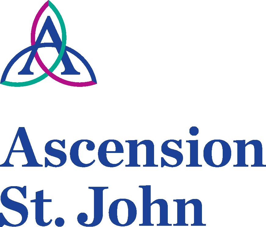 Asc St John logo_vert FC RGB.png