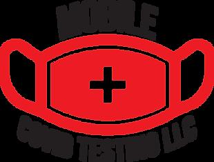 mct-logo.png