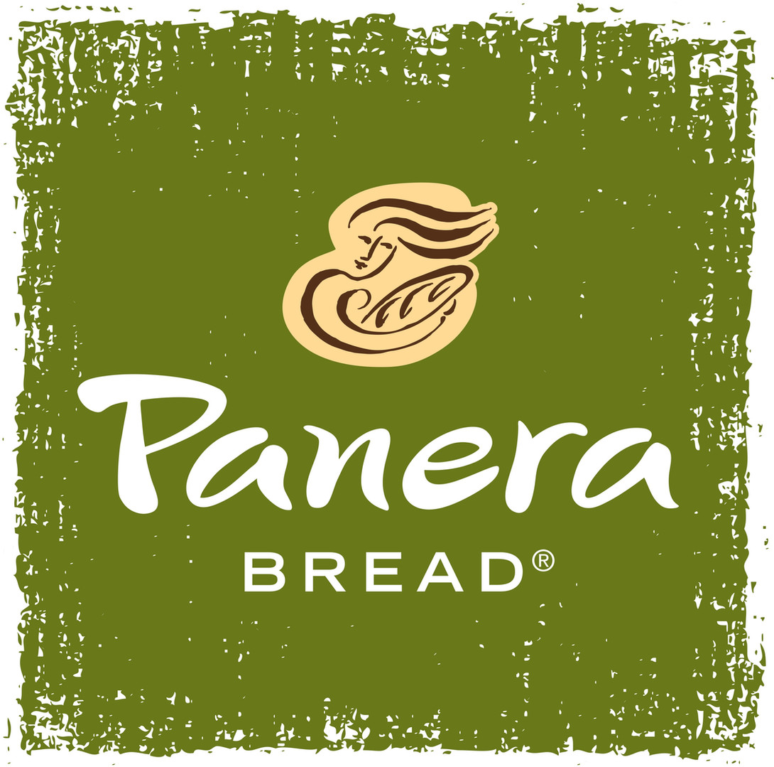 Panera Bread Square Green Logo-HR.JPG