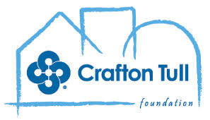 Crafton Tull Foundation.jpg