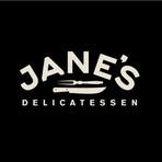 Jane's Delicatessen Logo.jpg