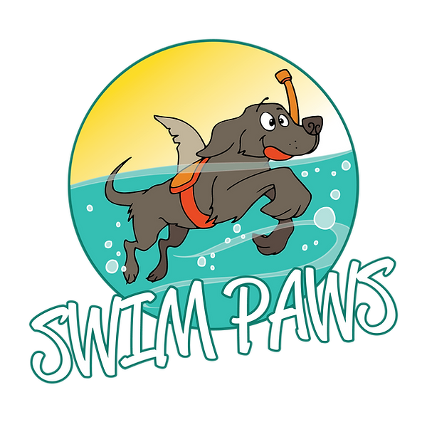 Swim Paws Canine Fitness