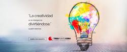 banner-4-publicidad-impresion-diseno-web-agencia-creatividad