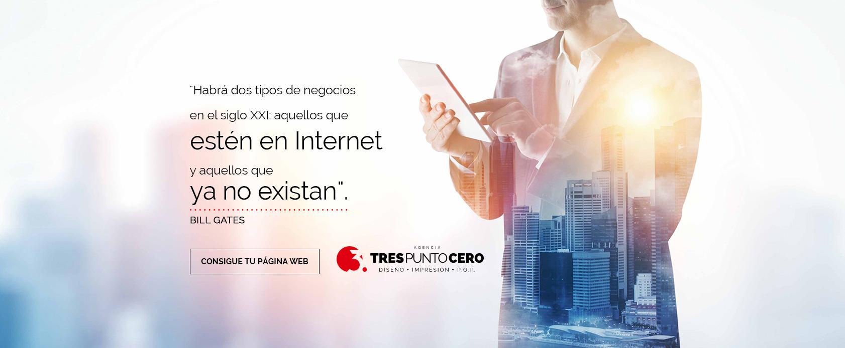banner-2-publicidad-impresion-diseno-web-agencia-creatividad