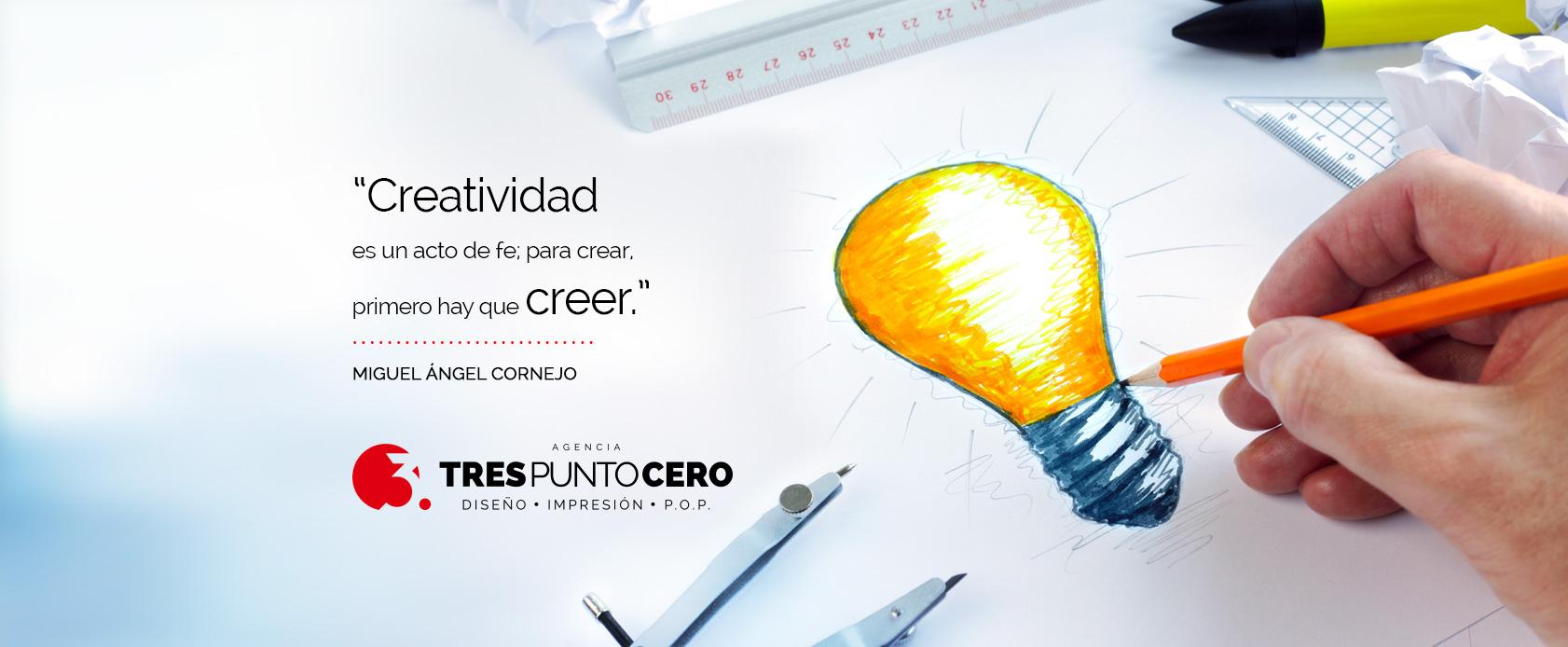 banner-3-publicidad-impresion-diseno-web-agencia-creatividad