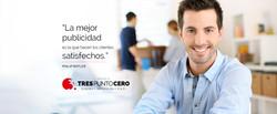 banner-1-publicidad-impresion-diseno-web-agencia-creatividad
