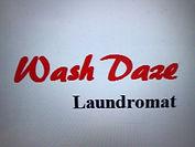 IMG_0926 Wash Daze Signage.jpg