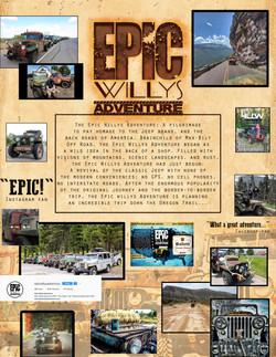 EWA Sponsorship Book Page 5
