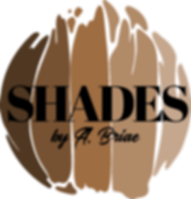SHADES_BY_ABRIAE.png
