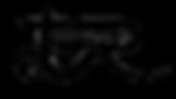 Logo eTvR_Sem fundo.png