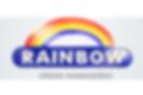 Rainbow - Capa.png