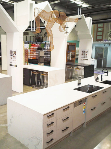 Gallerie%20Showroom_houses%20kitchen%20i