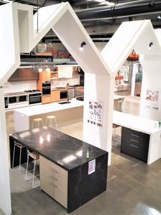 Houses_Gallerie Studio_aerial_2020.jpg