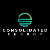 Consolidated Energy