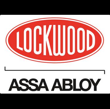lockwood-assa-abloy-vector-logo.png