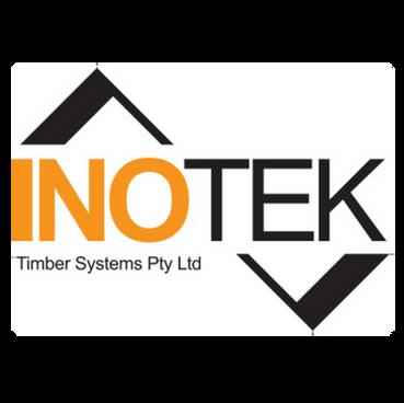 INOTEK Logo.png