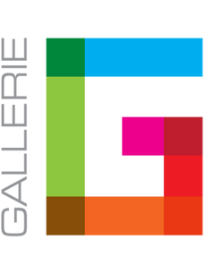 Gallerie Logo.png