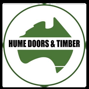 hume_doors - logo.png
