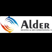 alder logo 1.png