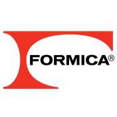 formica-logo.png
