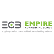 empire-commercial-blinds1.png