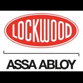 Lockwood