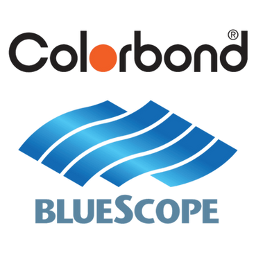 bluescope-steel-colorbond-logo.png