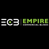 Empire Commercial Blinds