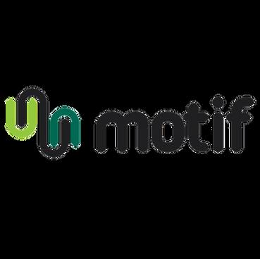 motif building supplies logo.png