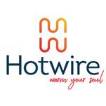 Hotwire Heating