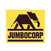 jumbocorp%2520logo%2520yellow%2520backgr