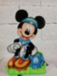 Mickey Marseillais.jpg