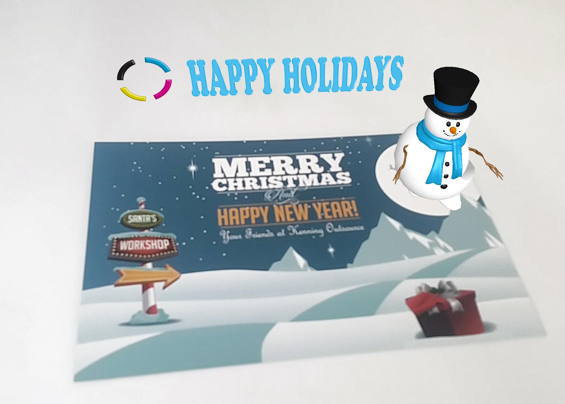 Christmas_Card_Augmented_Reality_Sample2