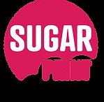 SugarPrintLogoTagline copy.png