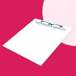 OLS_mockup_letterhead