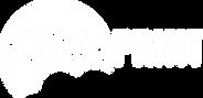 Sugar Print Logo
