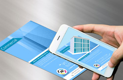 Interactive Print Example