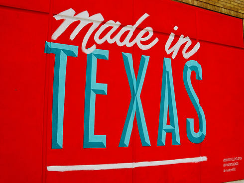 made-in-texas.jpg