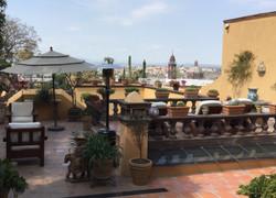 Casa Barranca roof terrace view 2_edited